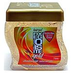 EGOİSTE JÖLE 750 GR  GOLD ULTRA STRONG