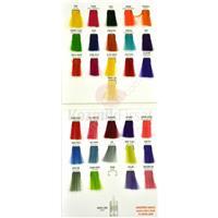 balyaj-boyasi-jeans-color-250-ml-15-renk