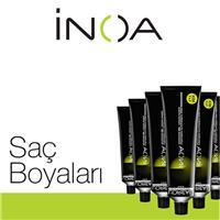 inoa-sac-boyasi--60-ml