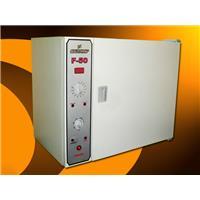 goldterm-sterilizator-kuru-hava-f-50-dijital