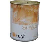 kuaf-agda-800-gr-naturel