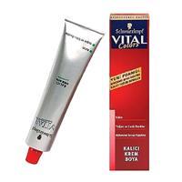 vital-sac-boyasi-tup-60-ml-